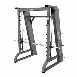 A3063 Машина Смита (Smith Machine)
